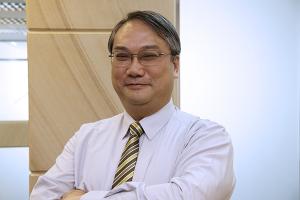 Jeff Au